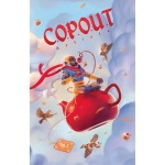 COPOUT Artists