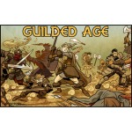 Guilded Age: Phil Kahn