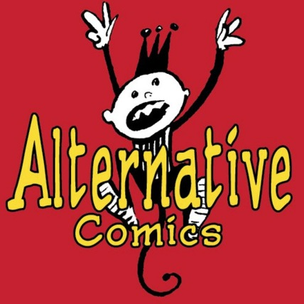 alternative_comics