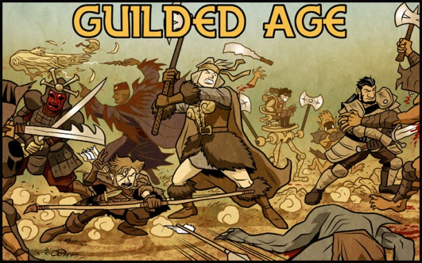 guilded_age