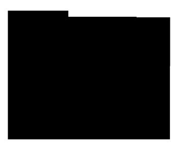 logo350w