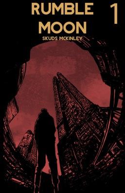 skuds_mckinley_cover