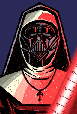 ted_cocuzza_sistervader