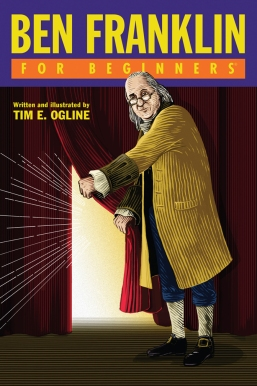 tim_ogline_cover