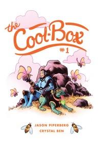 Debut_CoolBox1