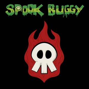 Debut_DayJobEtc_SpookBuggy