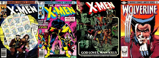 chris-claremont-covers