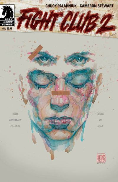davidmack_fightclub