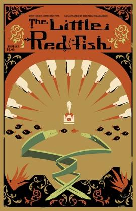 redfish3PRINTWEB